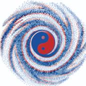 Yinyangspiral